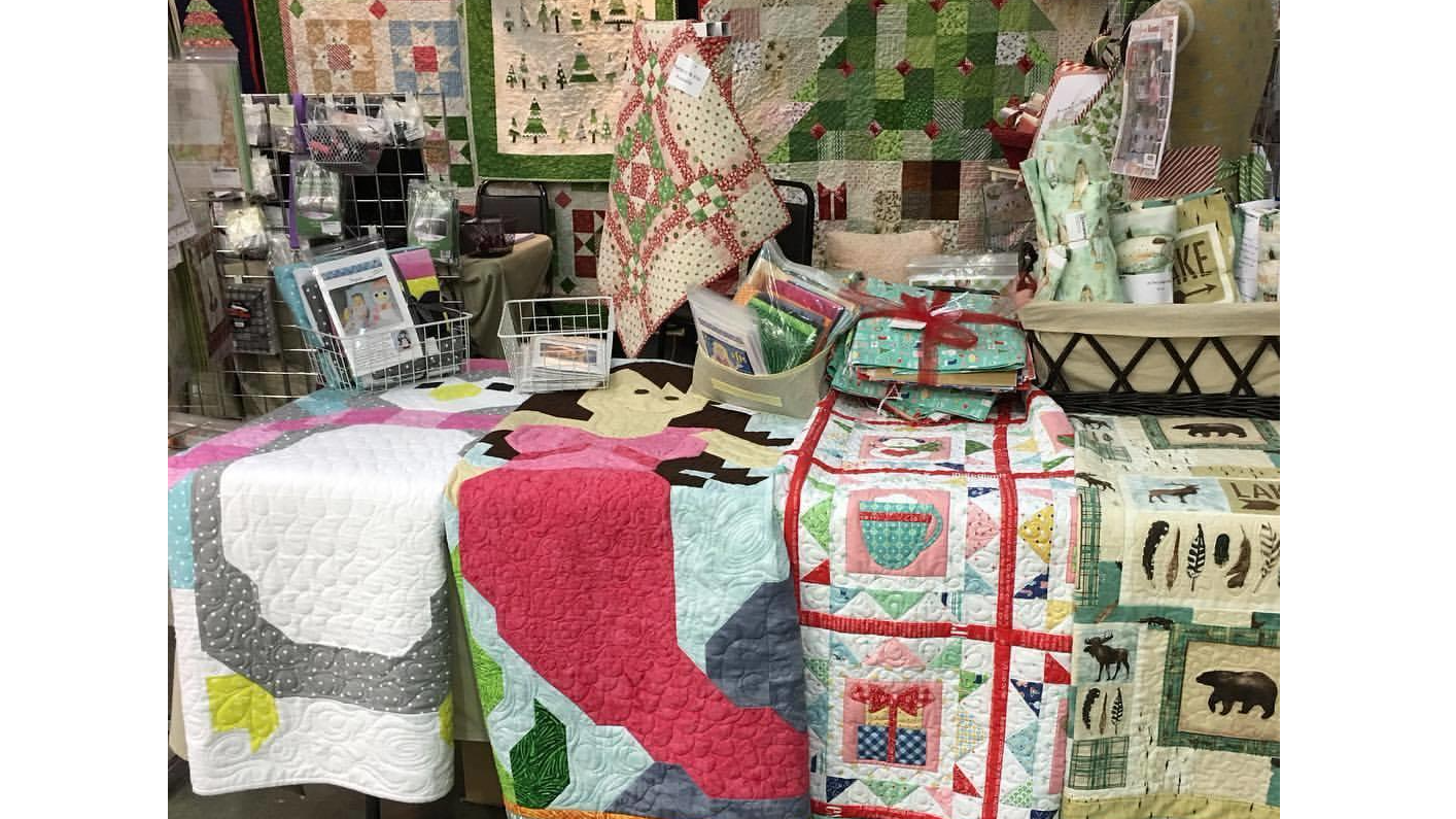Regal Fabrics and Gifts image 19