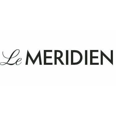 Le Méridien Dallas, The Stoneleigh