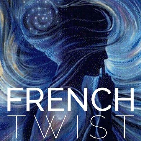 Le French Twist Hair Salon
