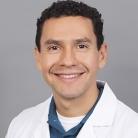 Image For Dr. Arturo J. Aguilar MD