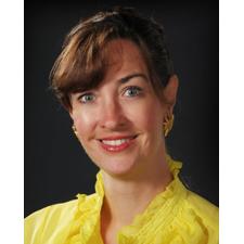Carlotta Hample, MD