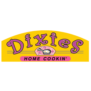 Dixie's Home Cookin'