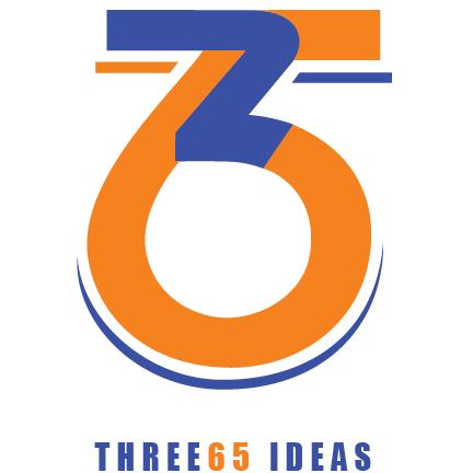 Three65 Ideas, LLC