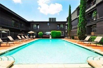 Best Condo Property Management Companies Chicago