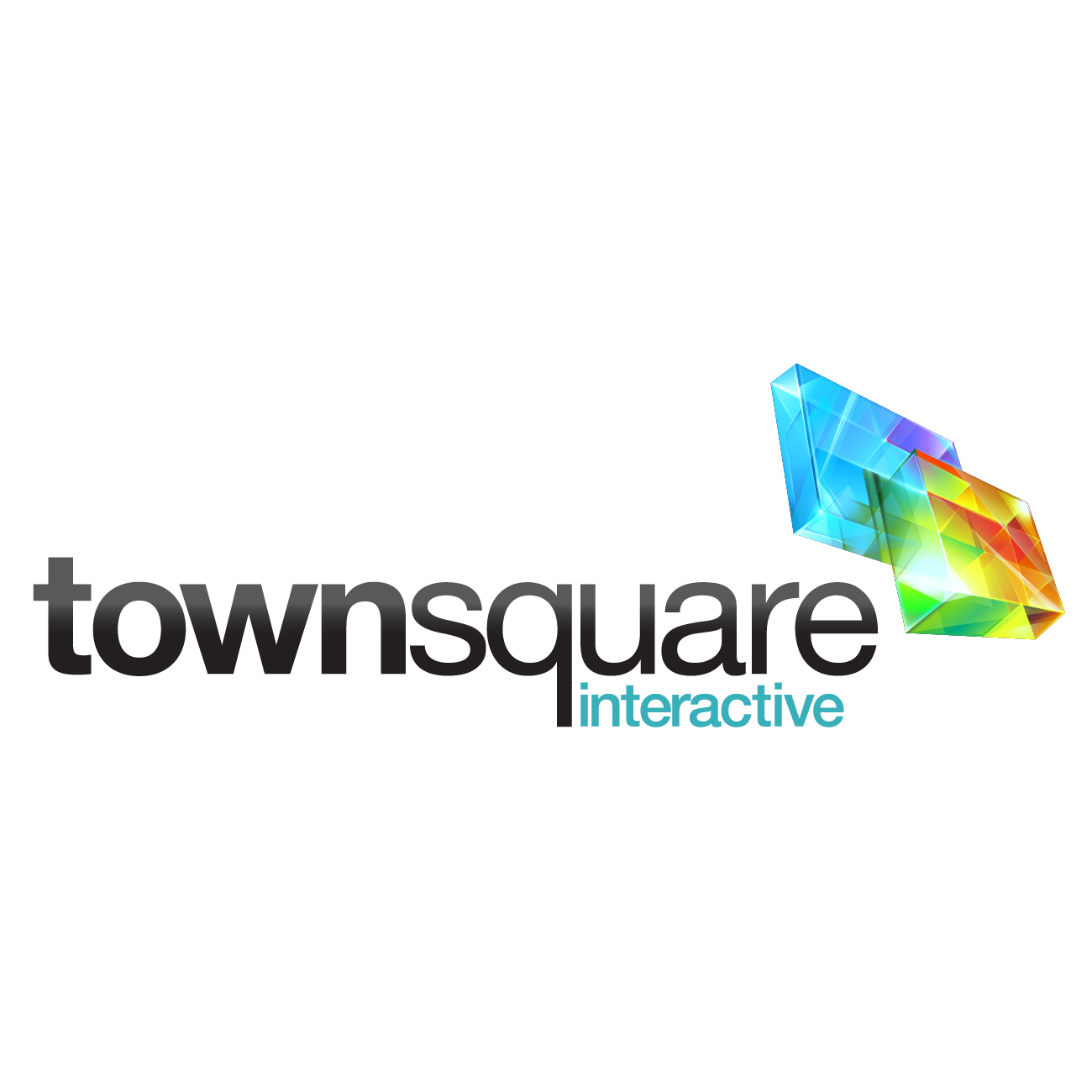 Townsquare Interactive