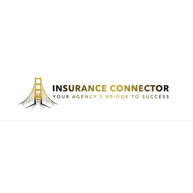 The Insurance Connector