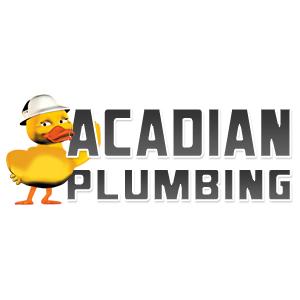 Acadian Plumbing