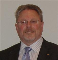 Wade S Eshelman - Ameriprise Financial Services, Inc. - Lake Mary, FL 32746 - (407)915-6562 | ShowMeLocal.com