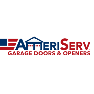 AmeriServ Garage Doors & Openers