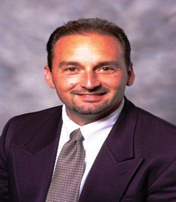 Allstate Insurance: David Colella - Guilford, CT 06437 - (203) 453-9981 | ShowMeLocal.com