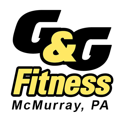 G&G Fitness Equipment - McMurray - Canonsburg, PA - Sporting Goods Stores