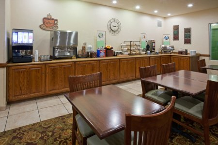 Country Inn & Suites by Radisson, Green Bay North, WI image 2