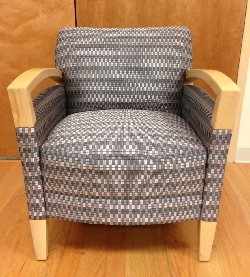 Durobilt Upholstery image 59