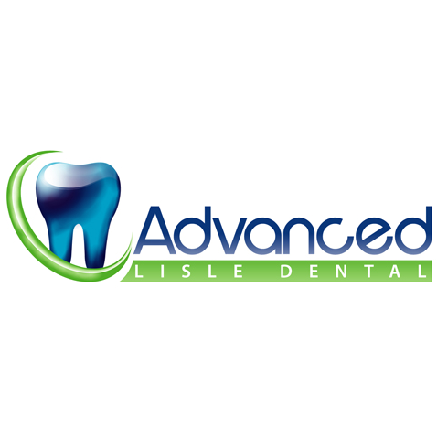 Advanced Lisle Dental
