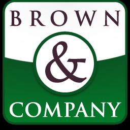 Brown & Company, PLLC