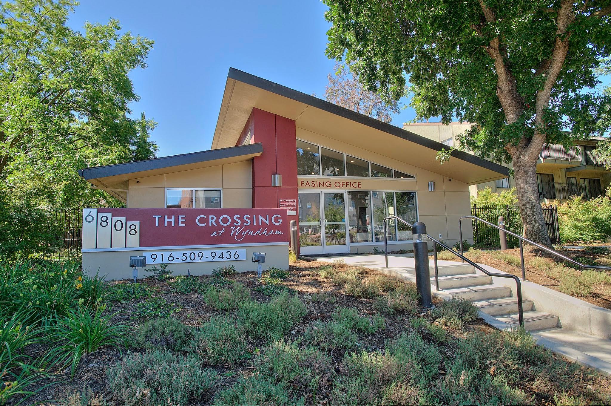 The Crossing at Wyndham image 15
