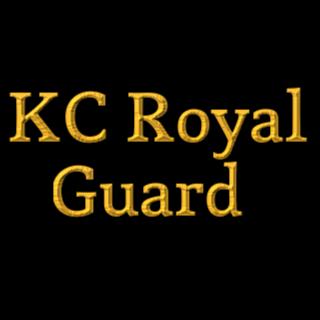 KC Royal Guard LLC - Overland Park, KS 66221 - (913)286-8906 | ShowMeLocal.com