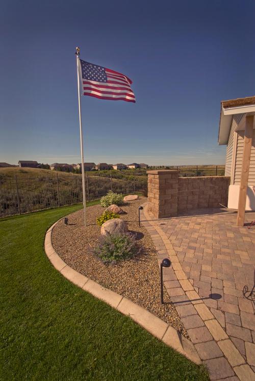 Prairie View Landscaping & Nursery image 0