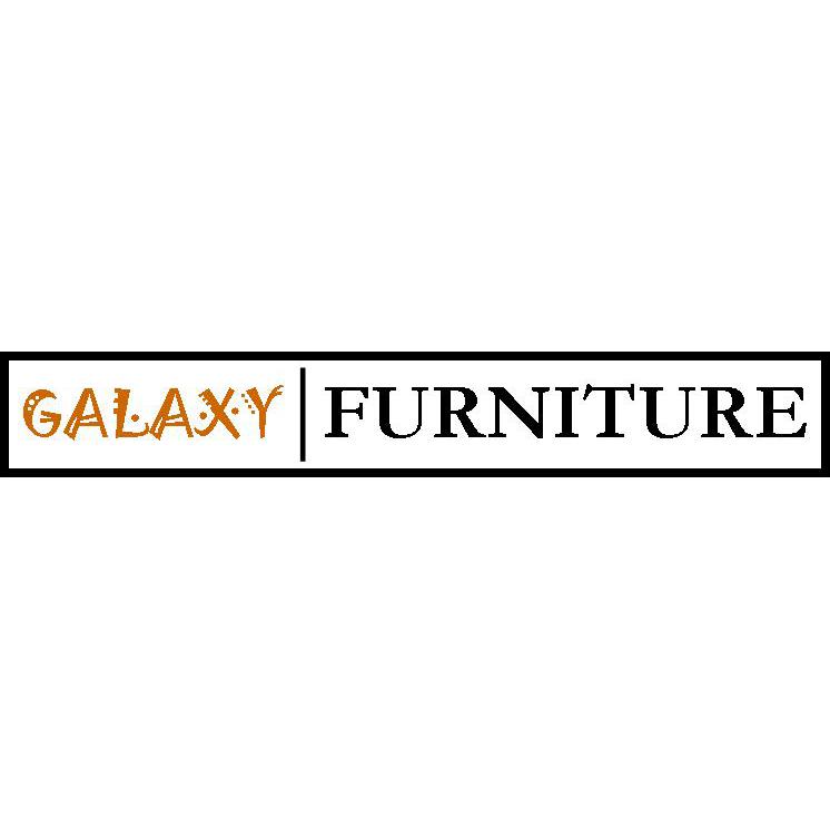 Galaxy Furniture
