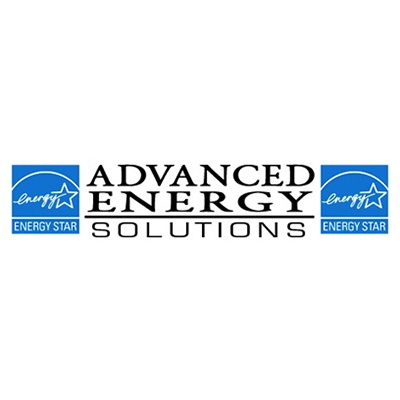Advanced Energy Solutions image 0