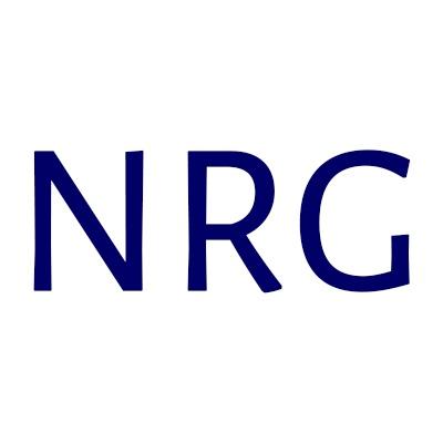 Nick's Rug Company, Inc. image 0