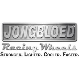 Jongbloed Racing Inc.