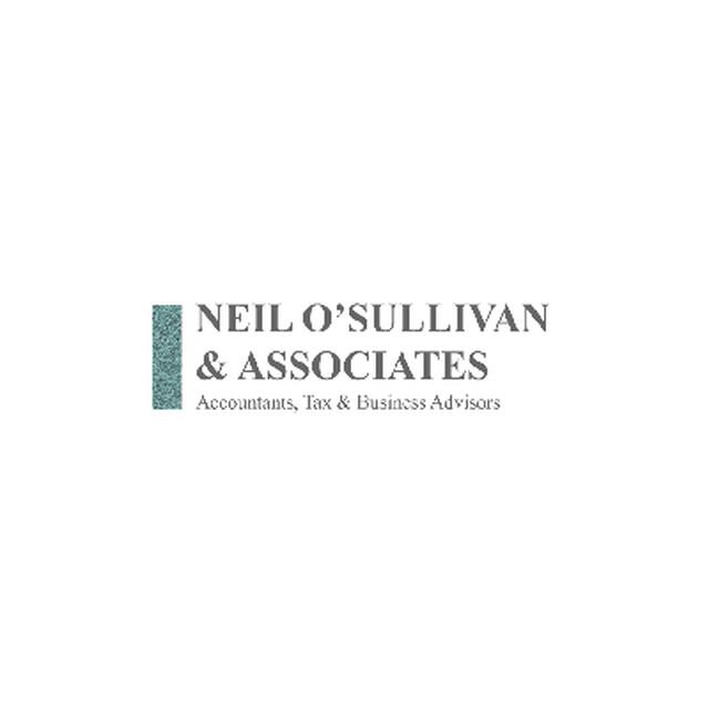 Neil O'sullivan & Associates
