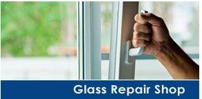 Logan Glass & Window