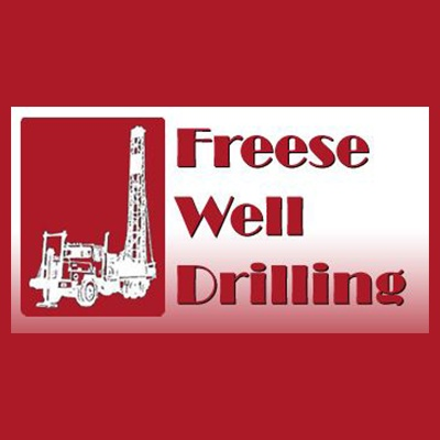 Freese Well Drilling image 0