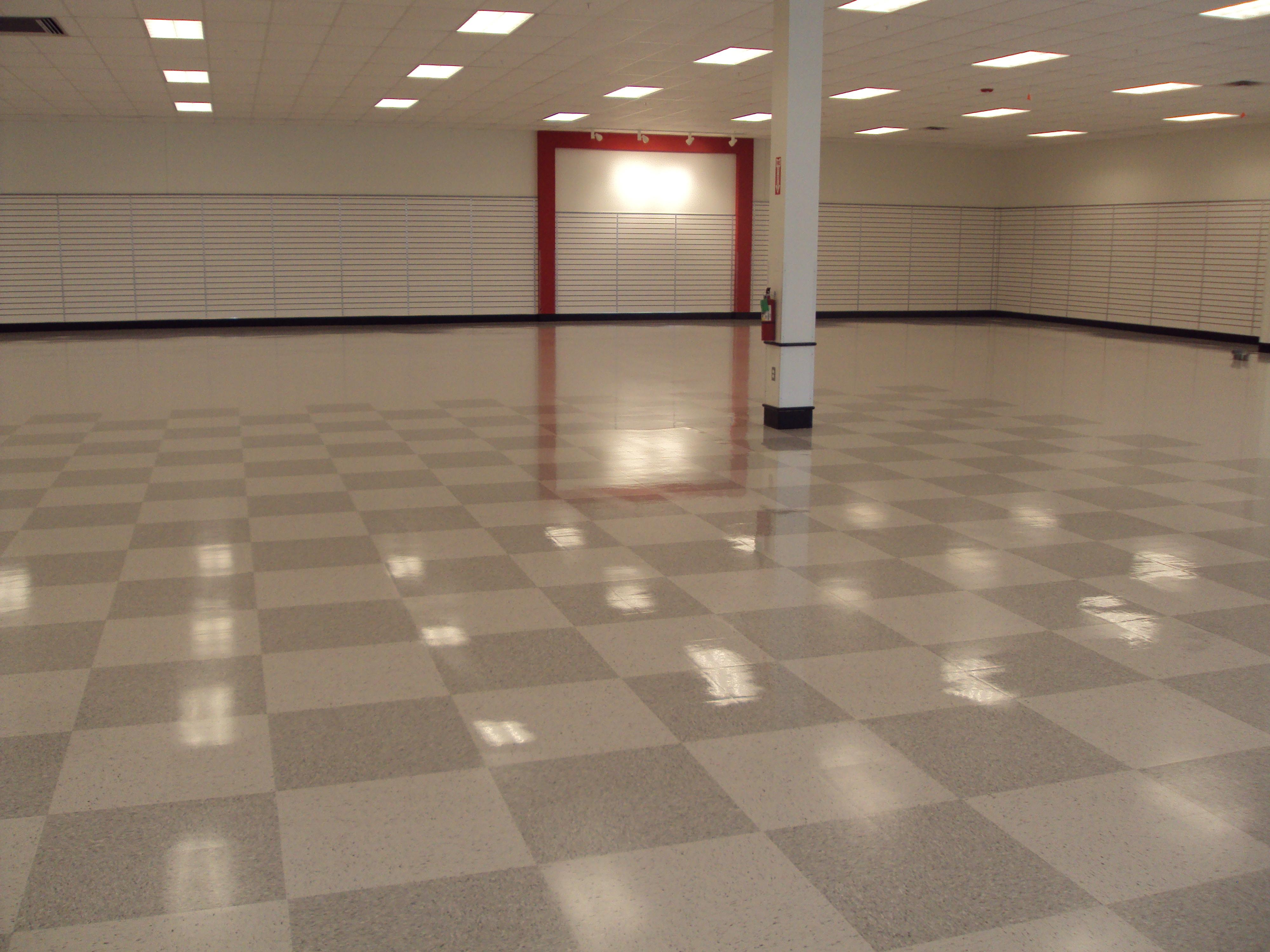 Green Cleaning Services LLC image 15