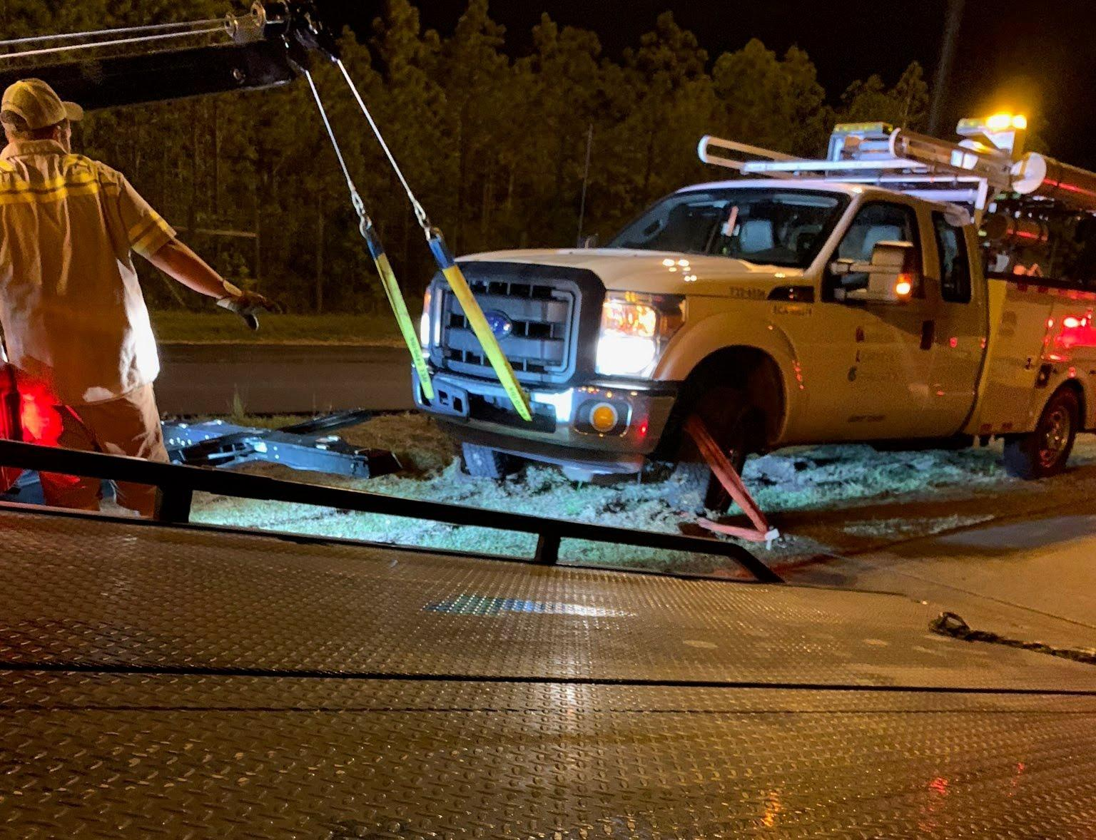 Ace Towing & Recovery image 58