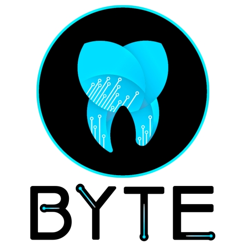 Byte Dentistry image 14