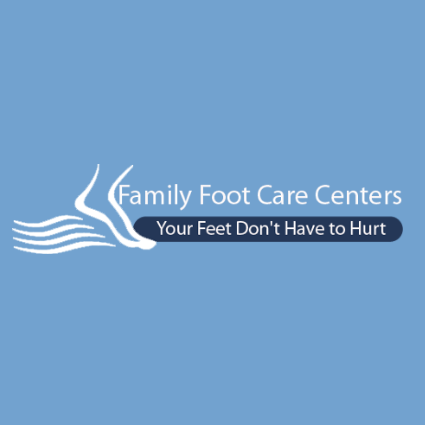 Family Foot Care Centers