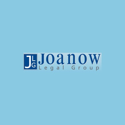 Joanow Legal Group image 0