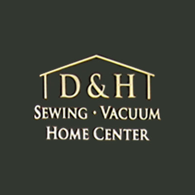 D & H Sewing, Vacuum, And Home Center