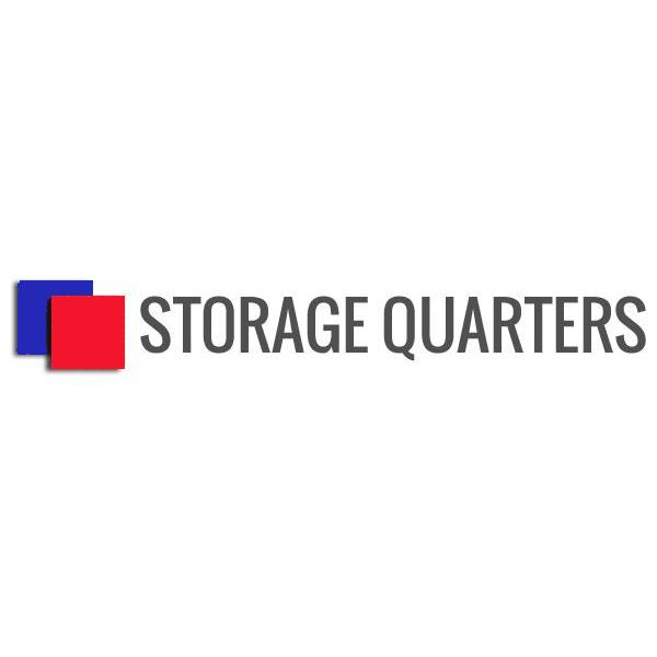 Storage Quaters image 0