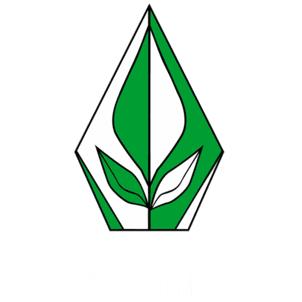 Tri-Kote Roofing LLC