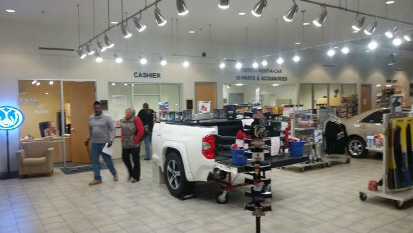 Car Insurance Companies In Warner Robins Ga