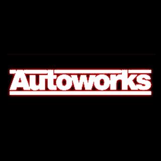 Autowerks TX image 4