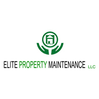 Elite Property Maintenance LLC