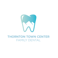Thornton Town Center Family Dental