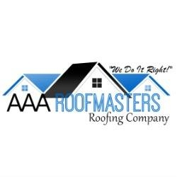 AAA Roof Masters image 9