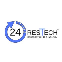 24ResTech image 2