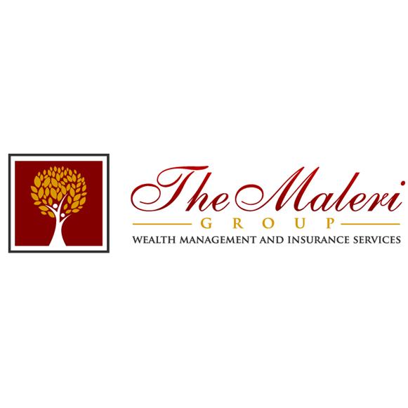 The Maleri Group image 0