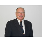 Larry Sprague Attorney at Law