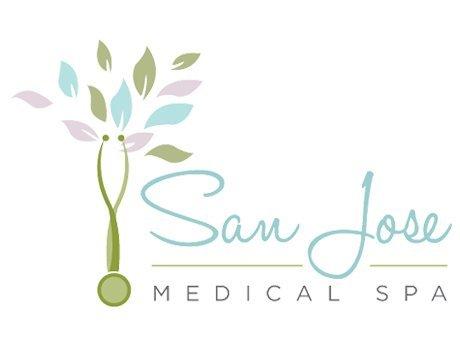 San Jose Medical Spa image 0