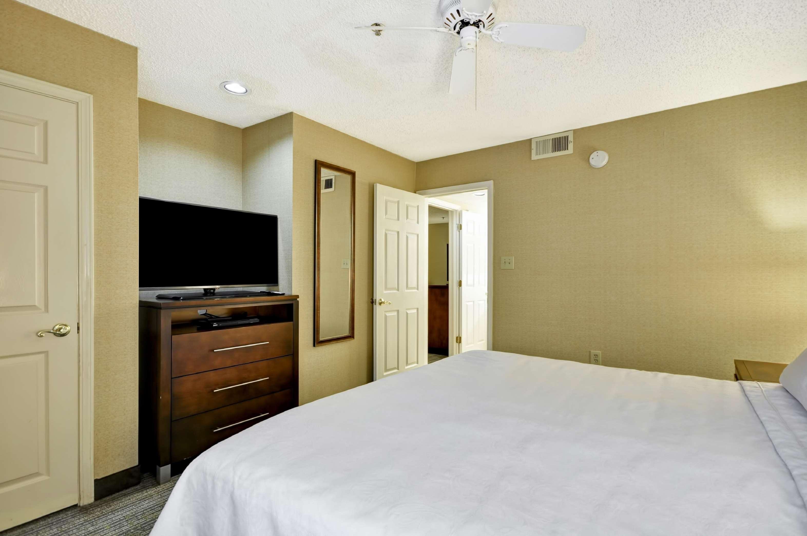 Homewood Suites by Hilton Atlanta-Galleria/Cumberland image 38
