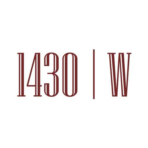 1430W Apartments
