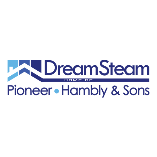 Dream Steam Cleaning & Restoration