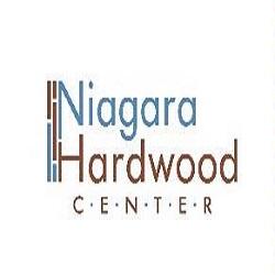 Niagara Hardwood Center image 6